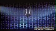 Eurodance Megamix