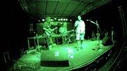 Junky Art & Klca & Unkle Billy @ Natural All Hip Hop 2013