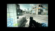 Bf3 - Back To Karkand: First Impressions and Gameplay [pc][hd]