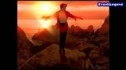 Michael Jackson - Best of Joy, Tribute