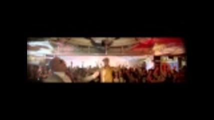 Pitbull ft. Ne-yo, Afrojack, Nayer - Give Me Everything