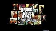 My Gameplay Gta San Andreas Mision San Fero