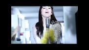Ewa Farna - Bez Lez