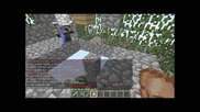 Minecraft Server Skyblock chast 4 epizod 1