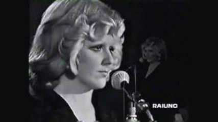 Orietta Berti-quando l'amore diventa poesia-1973