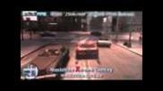 Gta4 i7extreme 2560x1600 Maxishine Video