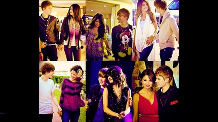 Come & Get It Jelena One Shot