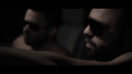 Ysg-otbora (official video Hd 2014)