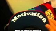 Usa Uk last kings snapback caps wholesale on:www.snapbackus.com5000 adjustable hats for choose,obey