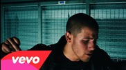 Nick Jonas - Levels