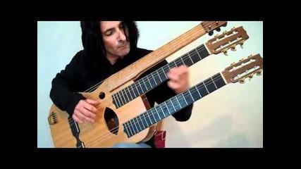 Невъзможна китара