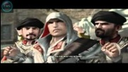Assassin's Creed 2 - Епизод 4