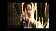 Tomb Raider: Legend (part 2 of 2)