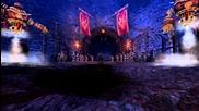 Black Gold Online - Race Introduction: Lokemean Dwarves