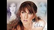 Celine Dion - Je t'aime encore