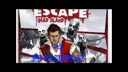 Escape Dead Island 1440p Walkthrough Part 4 No Commentary Gameplay Let's Play
