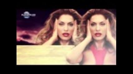 Бони и Mr. Juve - Повече от любов ( Planeta H D 1080p)