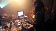 Skrillex @ Champion Sound 2011 @ King Cat Theater - live Seattle
