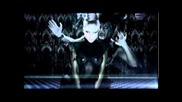 Андреа - Докрай (nightcore remix)