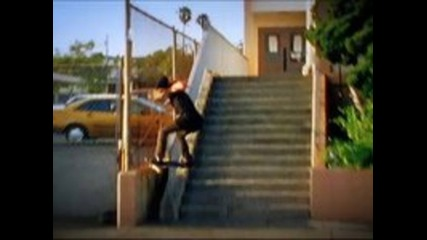 skateboard the best