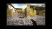 Counter Strike Pink Panther Classic