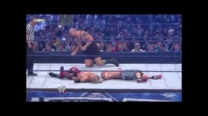Wwe Smackdown 3/30/12 Road to Wrestlemania - Full Show (hdtv)