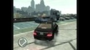 Gta Iv Car Mods
