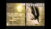Sevendust - Home (1999) (full Album)