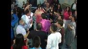 Reyhan ve Turkyan Dvd 7