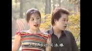 Китайския Веселин Маринов 3 (не може да устоиш на тази музика)