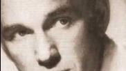 "Sviatoslav Richter in Carnegie Hall - Beethoven piano sonata no.23 op.57 ""appassionata"", 3d Mov."