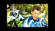 Dc Shoes: Adam Cianciarulo