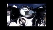 2013 Bmw Hp4 - Jerez Racetrack - Trailer