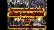 Mladi Kristali oro 2011 cajake www studiocazo yolasite com studioelvis