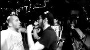 Senseless - 2006