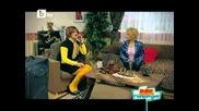 Пълна Лудница - Цялото предаване (епизод 55) 13. 12. 2011