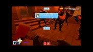 Team Fortress 2 ~ Ep2#