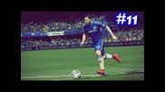 Road 2 Glory #11 - Fifa World!