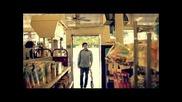 Joshua Radin - I Missed You