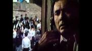 Селцето (1990) Неда - Серия 4