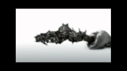 erre & Peter Kurten - Techno-porro