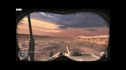 Call of Duty 2 Veteran 12. Crusader Charge, Mission