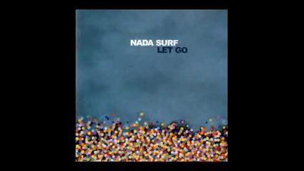 Nada Surf - Inside Of Love