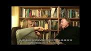 Тайни и загадки от древността с Греъм Хенкок - част 2