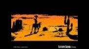 Lucky Luke (i'm a poor lonesome cowboy)
