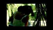 Alexinno ft. Starchild - Yasera lyrics