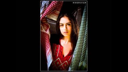 Dam ft Shadia Mansour-kollon 3endon Dababat-