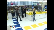 Big Brother 4.12.2012 Live част2
