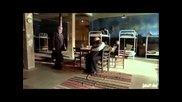 Karadayi ( Хулиганът ) - еп.48 ( Bg sub )