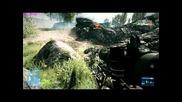 Battlefield 3 ( Gtx 570, i7 2600k) Maximum Aa off